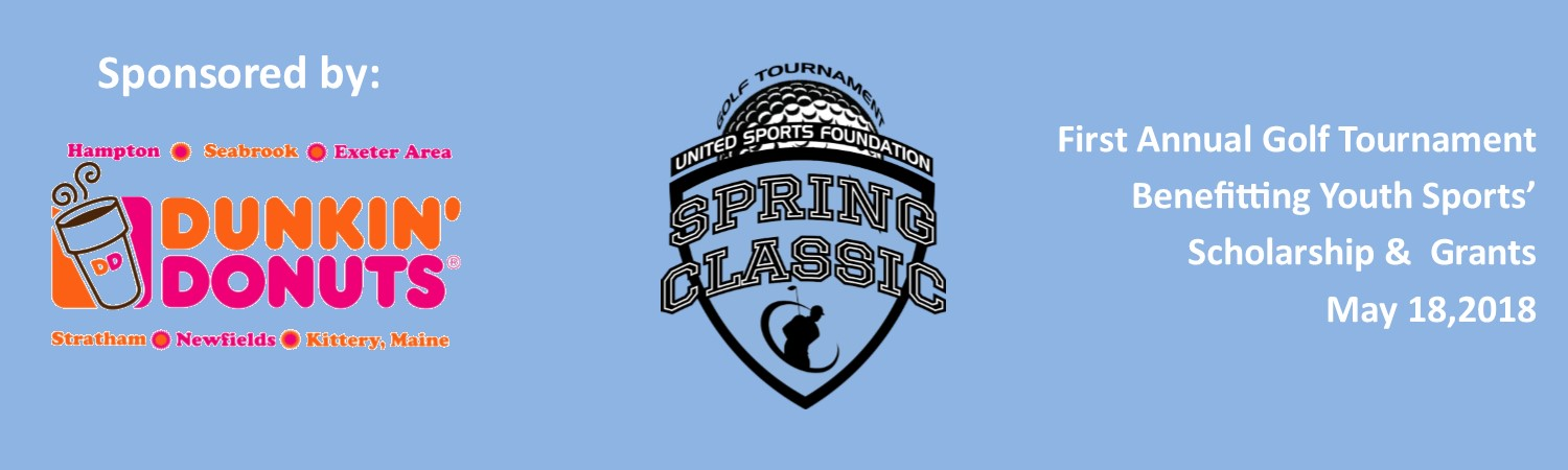 spring classic header